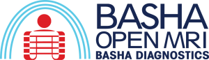 Basha Open MRI - Basha Diagnostics